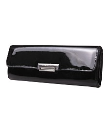 BCBGeneration Carlie Clutch