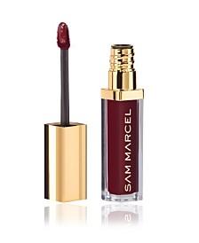 Sam Marcel Cosmetics Colette Liquid Lipstick