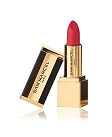 Cosmetics Isabella Matte Lipstick