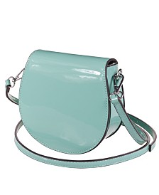 BCBGeneration Jessie Mini Crossbody