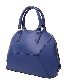 BCBGeneration Esme Geometric Dome Shoulder Bag