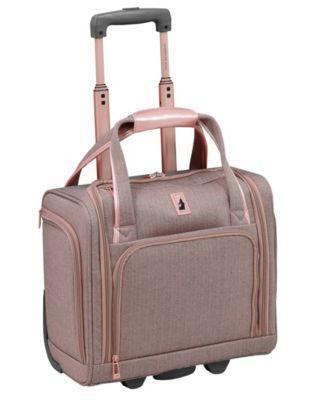 Newcastle Softside Under-Seater Bag