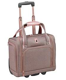 Newcastle Softside Under-Seater Bag