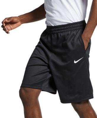 Men's Spotlight Dri-FIT Basketball Shorts