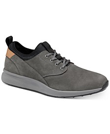 Men's Keating Low-Top Sneakers