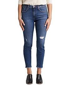 Frisco Skinny Jeans