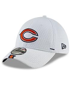 241dc401 Chicago Bears NFL Fan Shop: Jerseys Apparel, Hats & Gear - Macy's