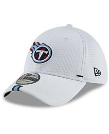 New Era Tennessee Titans Training 39THIRTY Cap