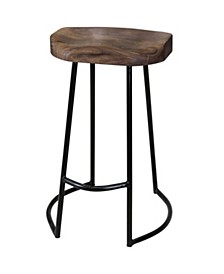Gavin Counter Stool