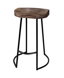 Gavin Counter Stool, Quick Ship