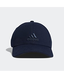 adidas Men's Stretch-Fit Rucker Hat