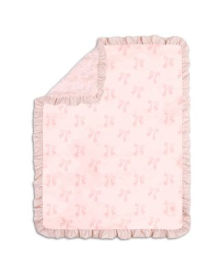 Grace Blanket