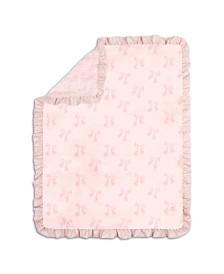 The Peanutshell Grace Blanket