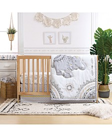 Boho Nursery Collection