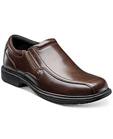 Men's Bleeker Street Loafers