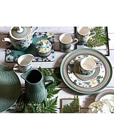 Atrium Dinnerware Collection