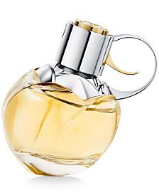 Azzaro Wanted Girl Eau de Parfum Spray, 1.6-oz., Exclusive to Macy's!