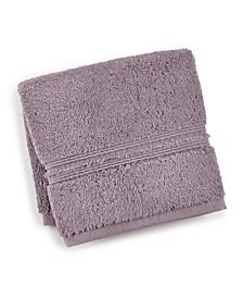 "Turkish 13"" Square Washcloth"