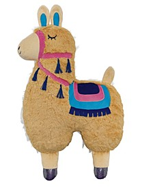 Backflips - Llama-Llama