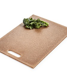 Flax Husk Cutting Board, Created for Macy's