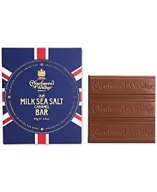 Charbonnel et Walker Milk Chocolate Caramel Butler Bar