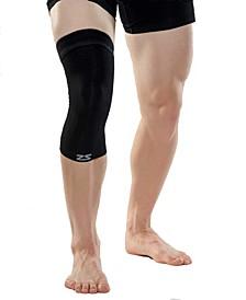 Men's Compression Knee Sleeve