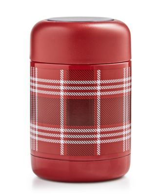Small Thermos, Created for Macy's