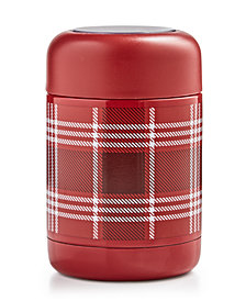 Martha Stewart Collection Small Thermos, Created for Macy's