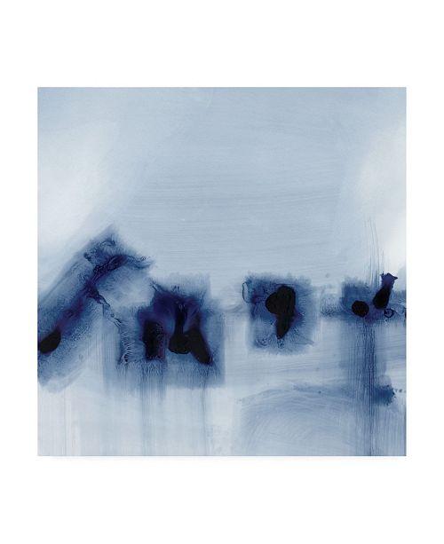 "Trademark Global Ethan Harper Box Jellies II Canvas Art - 19.5"" x 26"""
