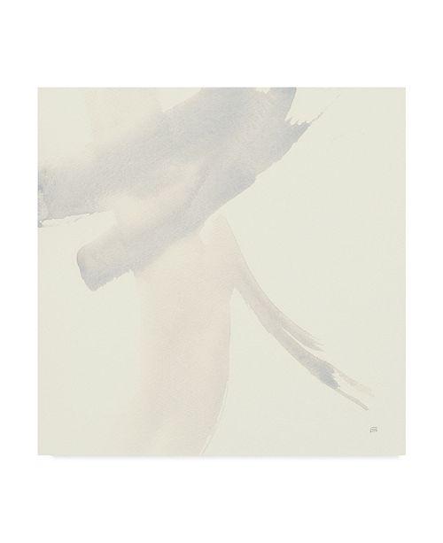 "Trademark Global Chris Paschke Zen II Canvas Art - 15"" x 20"""