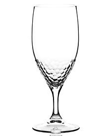 Sequin Iced Beverage