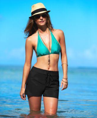 swimsuit board shorts