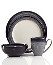 Dinnerware, Heather Collection