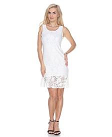 Women's Cila Dress