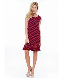 Women's Tiera Dress