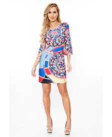 Women's Nikki Dress