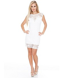 Women's Charlotte Dress