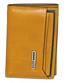 Dopp Beta RFID ID 3-Fold Wallet