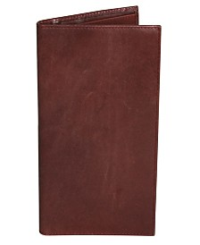 Dopp Verona Passport Folio