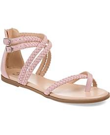 Women's Comfort Imogen Sandals