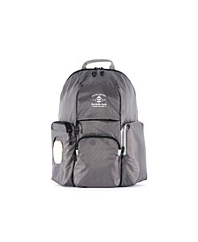 Humble-Bee Free Spirit SP Diaper Backpack