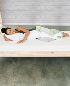 Sleep Yoga Multi-position Body Pillow - One Size Fits All