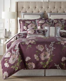 Seraphina Queen Comforter Set