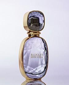 Eau de Parfum, 1.0-oz.