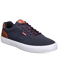 Miles Sneakers