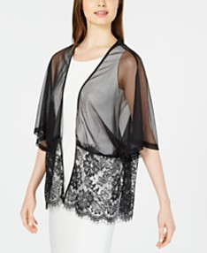 Women's Scarves - Wraps - Macy's