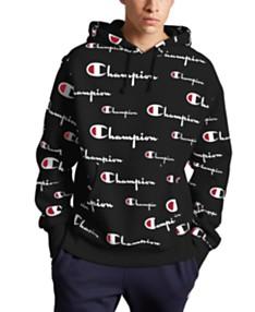 317e1bb473c4 Champion Hoodies: Shop Champion Hoodies - Macy's