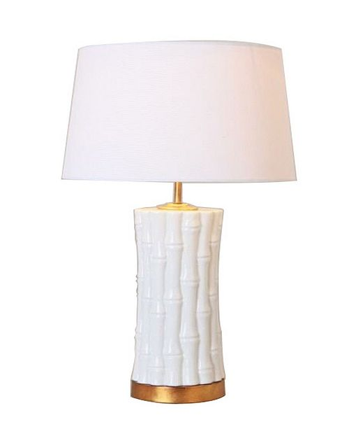 Jeco Debby Table Lamp