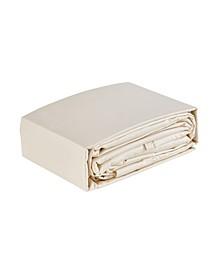 Mysheet, Natural Cotton Sheet Set