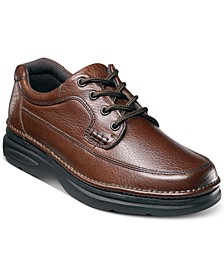 Men's Cameron Oxfords